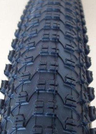 """Покрышка (шина,резина) для велосипеда 26 х 2.125(57-559) """"Мaxwell"""