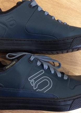 Кросівки кроси взуття five ten freerider 42р