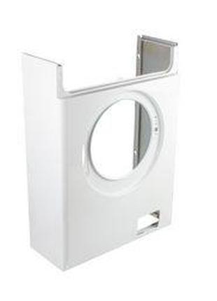 Корпус передний для стиральной машины Electrolux