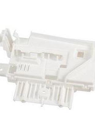 Корпус модуля управления для стиральной машины Electrolux