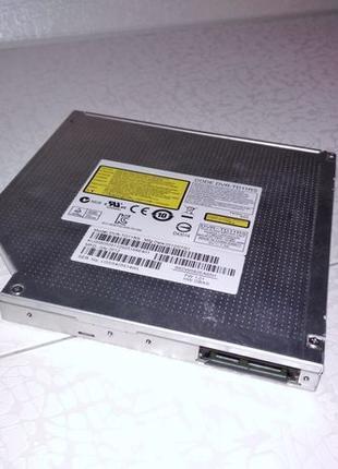 CD DVD CD/DVD привод для ноутбука