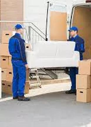 Вантажні перевезення. Перевезення меблів.Грузовые перевозки
