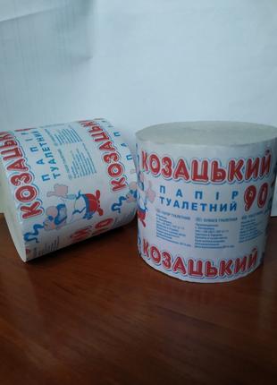 Запорозька-Козацька