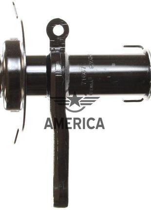 Амортизатор передний правый MONROE 71667