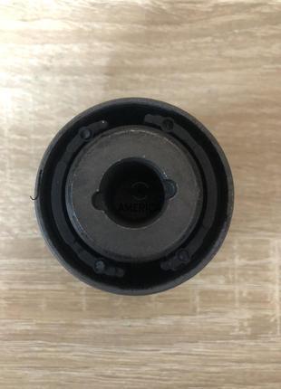 Сайлентблок нижнего заднего рычага, внутренний MVK MVK5K898A