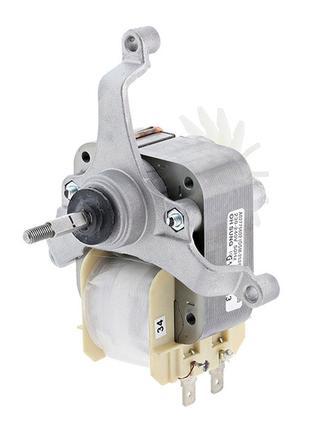 Двигатель нагнетателя сушки для стиральных машин Electrolux 14...