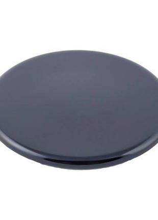 Крышка рассекателя (средняя) для газовых плит Indesit C0005293...