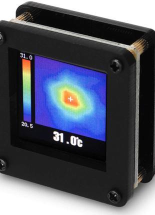 Тепловизор AMG8833 IR инфракрасный USB 5V