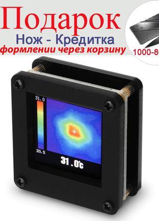 Тепловізор AMG8833 IR інфрачервоний USB 5V