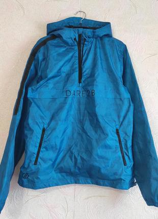 Куртка анорак dare2b