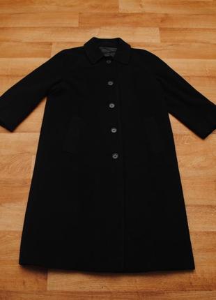 Пальто burberry, vintage, тренч. женское пальто. burberry's of...