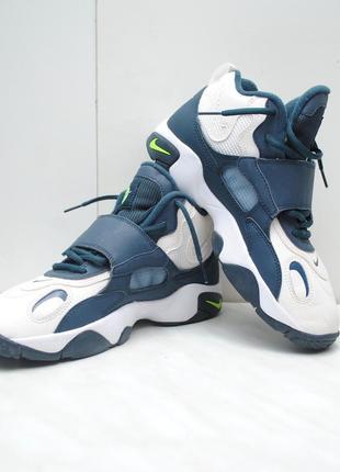 Мужские кроссовки nike air max speed turf gs, air max, nike