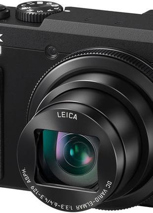 Фотоаппарат Panasonic Lumix DC-TZ90 4K