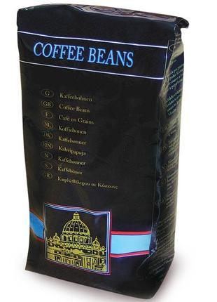 Кофе в зернах 100% арабика Coffee Beans arabic Amway/Амвей/Эмв...