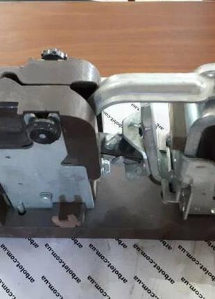 Контактор ТКПД-114 для тепловозов