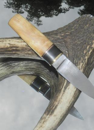 Нож ручная работа Малыш