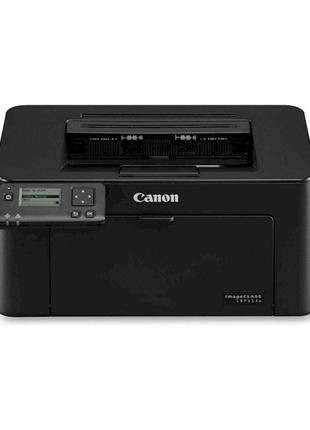 Принтер лазерний Canon i-SENSYS LBP113W 2207C001 БН