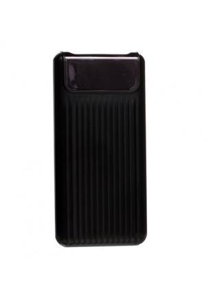 Зовнішній акумулятор (Power Bank) Baseus Thin QC3.0 10000mAh b...