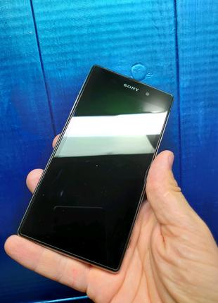 Телефон Sony c6902
