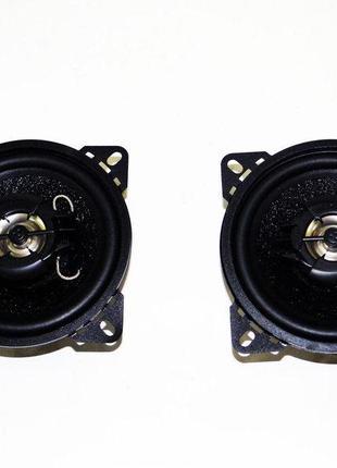 10см BOSCHMANN BM AUDIO XJ1-G434T2 250W 2х полосная