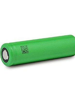 Аккумулятор Sony US18650VTC5 30A 2600mAh