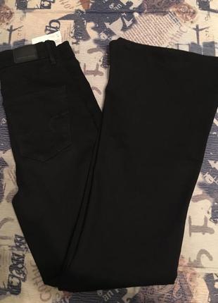 Новые фирменные джинсы с бирками original american eagle 🦅 4 r...
