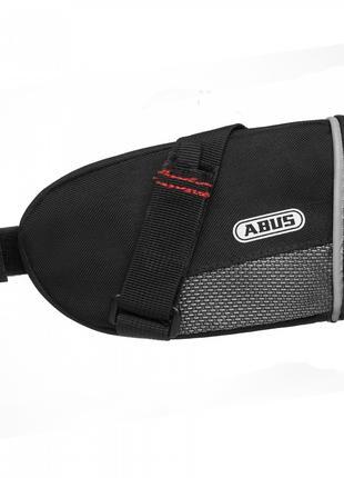 Велосумка ABUS ST 5130 BASICO 00-00011595