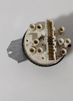 Прессостат для стиральной машины Bosch 792871