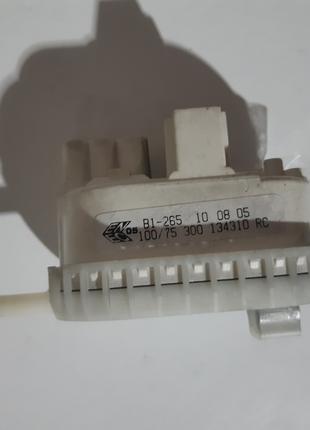Датчик уровня воды для стиральной машины Gorenje 134310