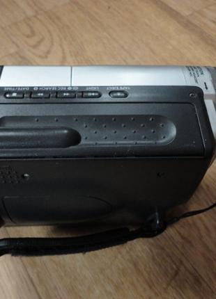 Видеокамеру