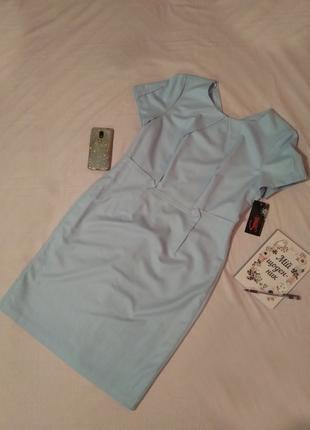 Платья женские 52 р. новые красивые Space for Ladies