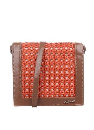 Шикарная брендовая сумочка axel греция кроссбоди клатч