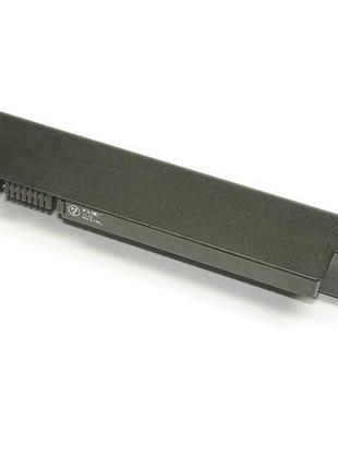 Аккумулятор для ноутбука Dell C647H F707H Inspiron 1210 12 11....