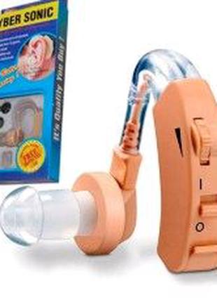 Слуховой аппарат Ciber Sonic (W-150)