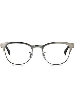 Очки для зрения primavera -2.5 оправа