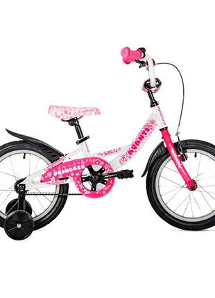 "Велосипед avanti princess 20"""