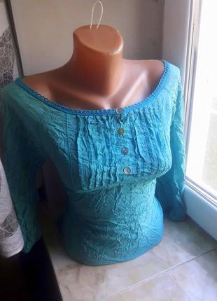 Sale до -90 % 🖤 кофта, блуза, футболка с открытыми  плечами