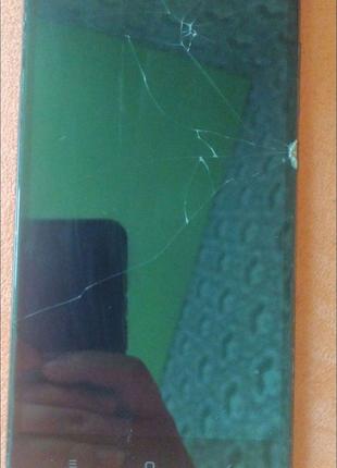 Xiaomi Redmi Note 4 3/32GB Black (черный)