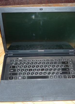 HP i5/4gb/320gb