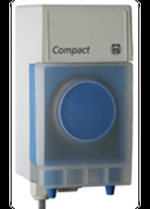 CMPUMP230V Compact перистальтичний насос - 75 мл/хв. 230 В 50/60