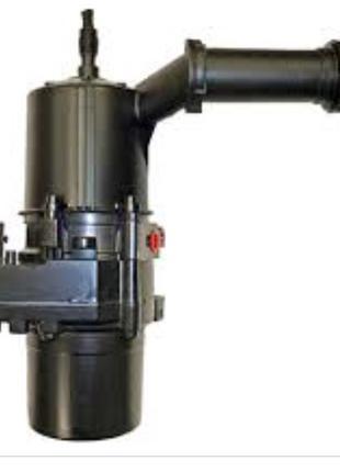 Насос гидроусилителя HPI A5100991 + C peugeot (пежо) 3008 5008