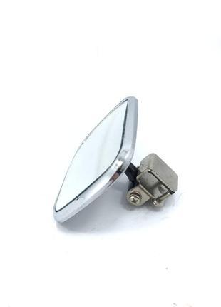 Вспомогательное внешнее зеркало слепых зон. Боковое наружное з...