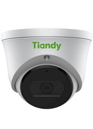 Камера видеонаблюдения Tiandy TC-C34XS Spec I3/E/Y/(M)/2.8mm (...