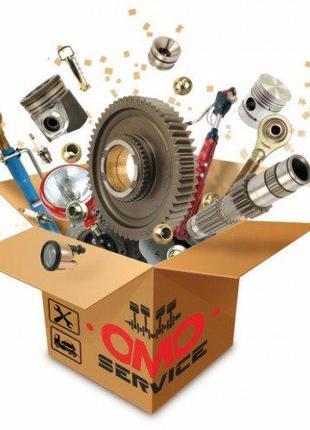 Массовый провод, кабель (масса) (с кпп на кузов) оригинал Opel...