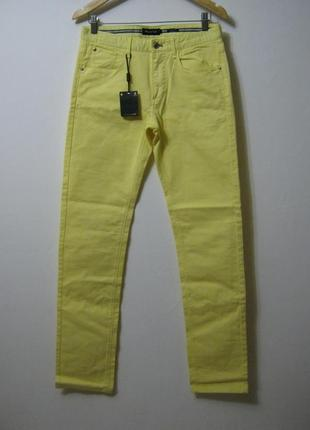 Massimo dutti джинсы новые + 1500 позиций одежды арт.960