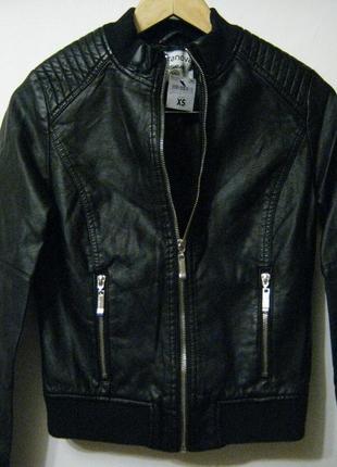 Куртка весна - осень новая арт.50 + 1800 позиций магазинной од...