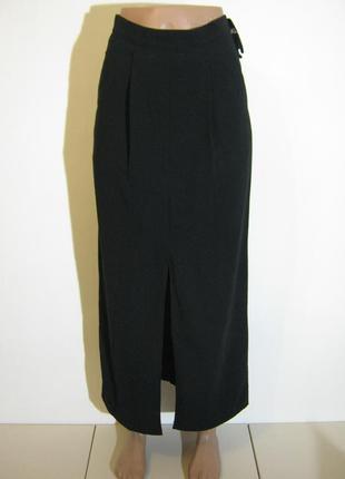 Monki юбка новая арт.720 + 1800 позиций магазинной одежды