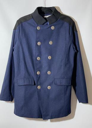 Пальто женское жіноче