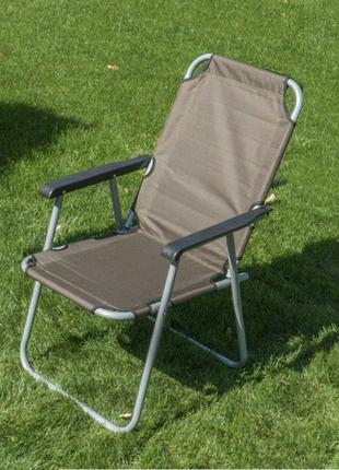Кресло  раскладное MH-3080