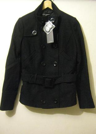 Savage пальто демисезон новое арт. 160 + 1500 позиций магазинн...